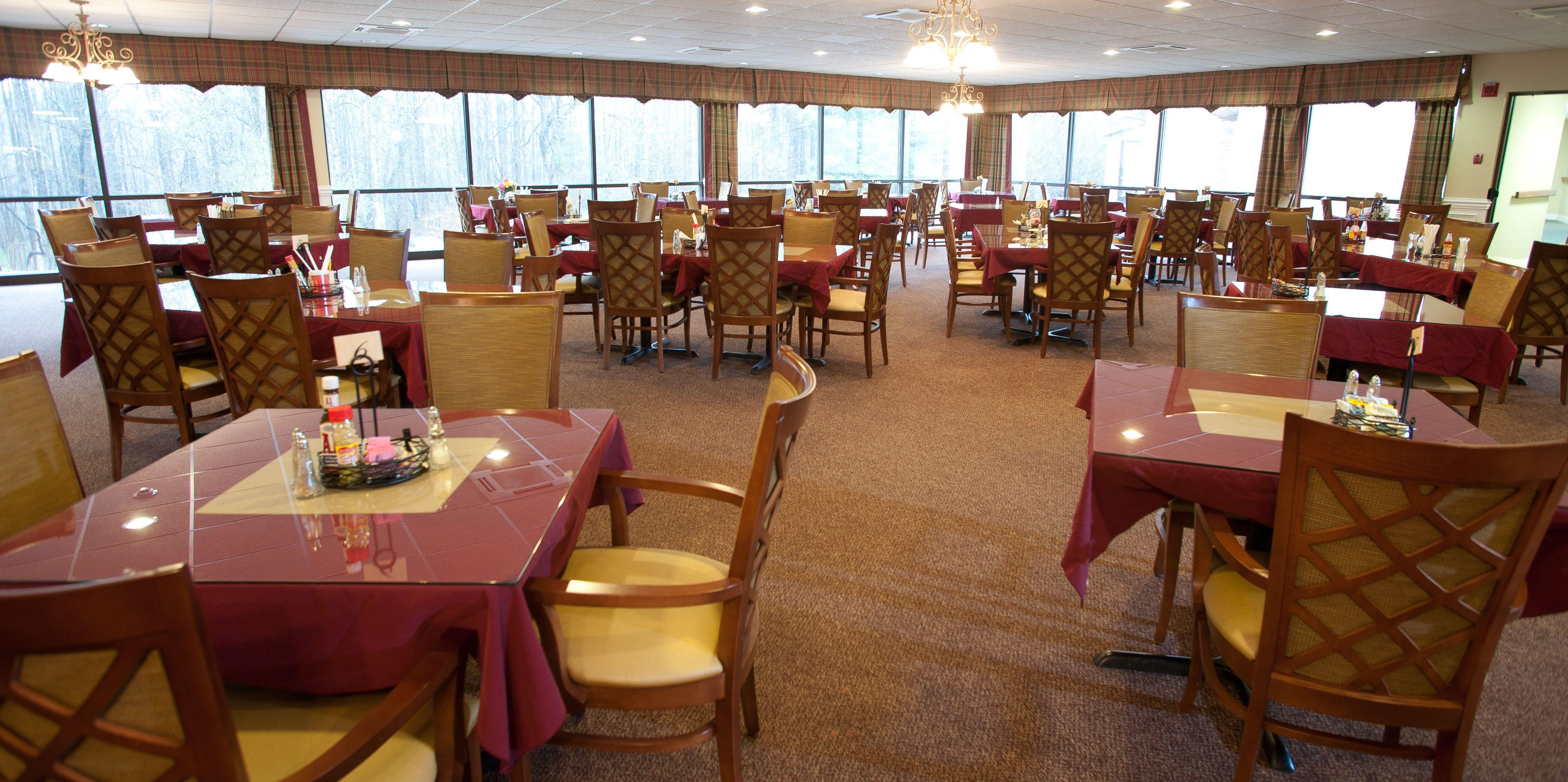 Dining-Room-e1474555382639
