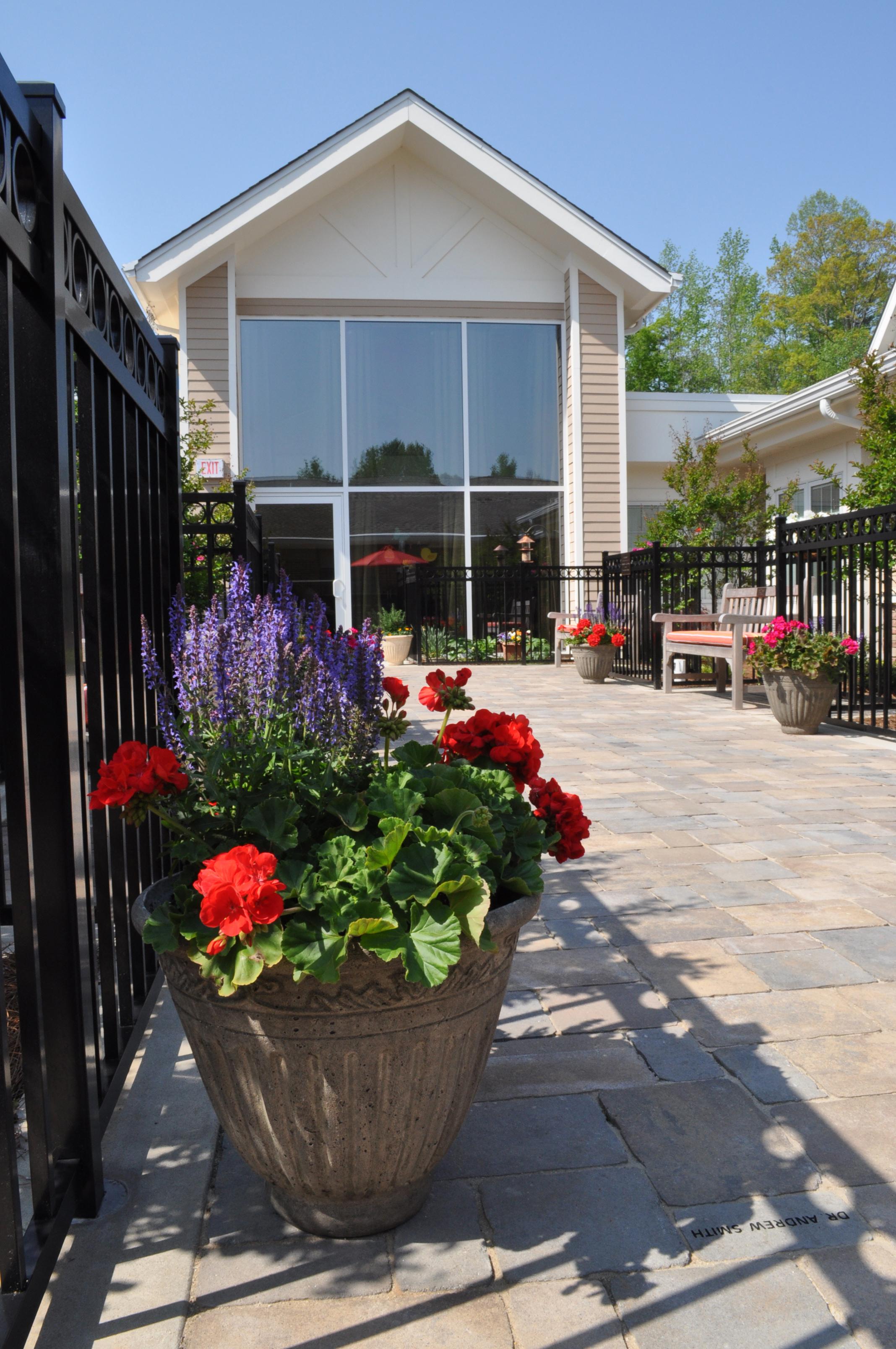 Alz-garden-1_April-2011